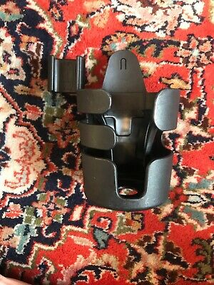 Bugaboo Cup Holder - Fits Cameleon, Bee, Donkey, Buffalo & Runner