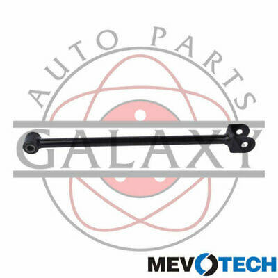 Mevotech Replacement Rear Lower Front Lateral link For Lexus ES300 ES330 Camry