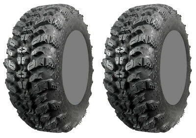 Interco Sniper AT 28x9-12 ATV Tire 28x9x12 28-9-12