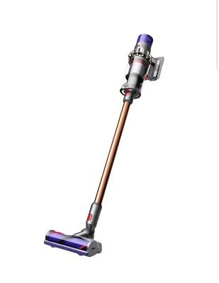 DYSON V10 Absolute Cyclone Cordless Handheld Vacuum Cleaner - 2 Year Guarantee