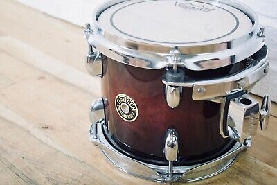 Gretsch Catalina Maple 8x7 tom drum in near mint condition-drums for sale