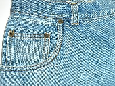 """Yacht Club Men's """"Outrigger"""" Jeans  Size 32 W (ID-281)"""