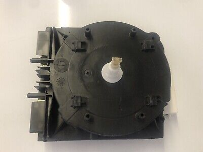 New OEM W10187167 Whirlpool Kenmore Washer timer WPW10187167
