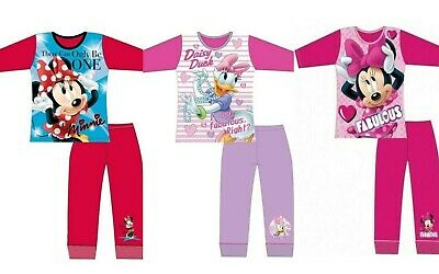 """BRAND NEW GIRLS OFFICIAL EMOJI /'More Monday../"""" PYJAMAS AGES 6-7 up to 12-13"""