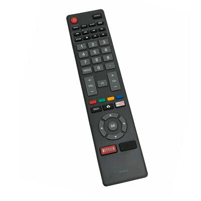 Used Genuine Original Magnavox 43FNT006 Remote Control