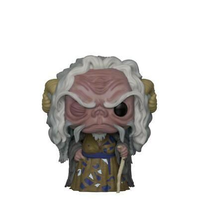 Funko Pop! Television Netflix:The Dark Crystal - Age of Resistance AUGHRA #860