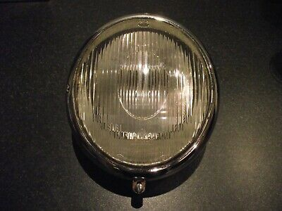US Spec Sloping Headlight Side Light//Indicator BEETLE CABRIO Bulb Holder