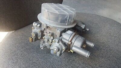 1.6 Xr3 Weber Carb Brand New