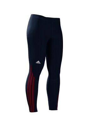 ADIDAS SUPERNOVA CLIMACOOL 34 Tight Women's Training