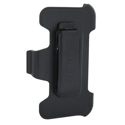 Authentic OEM OtterBox Replacement BELT CLIP For Defender Series iPhone 5 Black