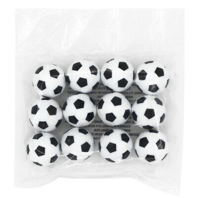 Football Foosball Accessories Sports Indoor Play Balls Table Practical