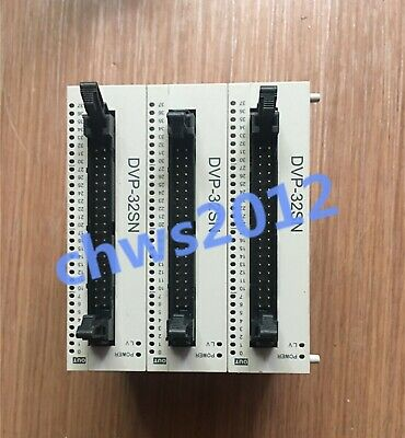 with analog amplifier optical isolation USB webcontrol32 IO expansion board