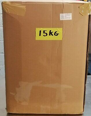 Wholesale Joblot Various Items Of Clothing Grade A/B Quality 15Kg Hand Sorted