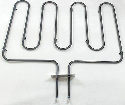 Bake Element for Frigidaire, Tappan, AP4298966, PS1992188, 318254906
