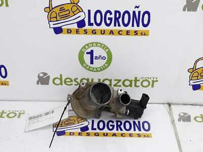 Ventil AGR Land Rover Discovery 4 2009 001061044007002 661416