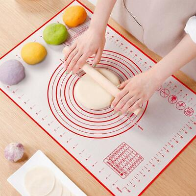 100 Plastic Disposable Piping Pastry Bag Icing Frosting Cake -Small Medium Large