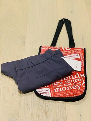 Lululemon On The Fly Short MONW Size 8 (CAN) / 12 (AUS)