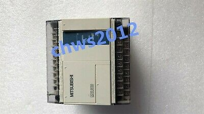 1 PCS Mitsubishi PLC Programmable Controller FX1N-24MT-001 in good condition