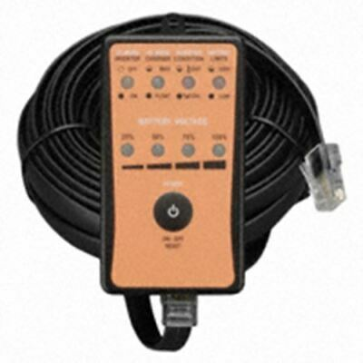 Remote Control Sine Wave Invertr