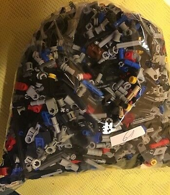 lego Minifig Accessory Cap Aviator 30171 30170 x1969 choisissez choose colour
