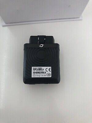 Meitrack Tc68g OBD2 Gps Tracker