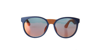 MARC BY MARC JACOBS Occhiali da Sole Unisex MMJ 356S [ Occasione - 50 % ]