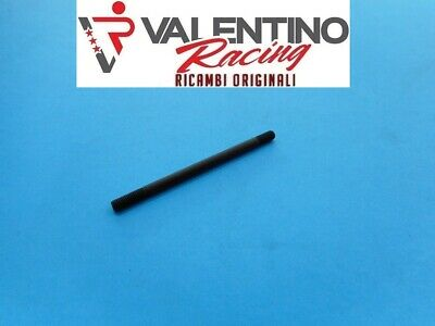 Prigioniero Cilindro Originale Aprilia Red Rose 50 Af1 50 Rs 50 1992>2005 Rs 50