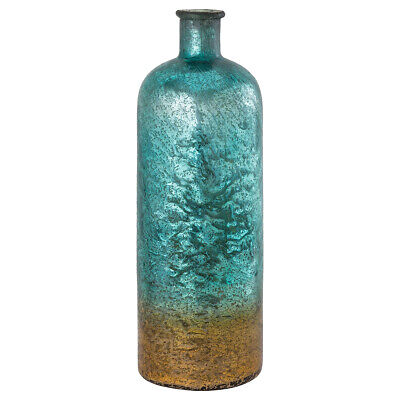 Pomeroy 518850 Pacific 20 X 7 inch Vase, Large