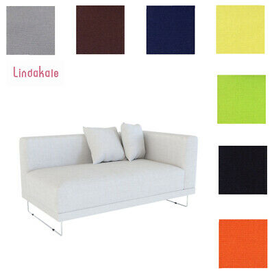 Magnificent Custom Made Cover Fits Ikea Tylosand Three Seat Sofa Bed Gmtry Best Dining Table And Chair Ideas Images Gmtryco