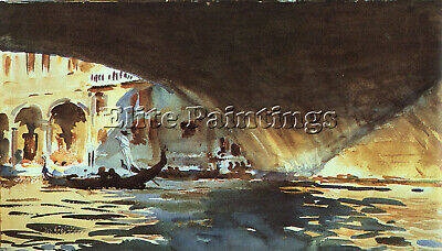 Sargent 66 Artist Painting Reproduction Handmade Oil Canvas Repro Wall Art Deco