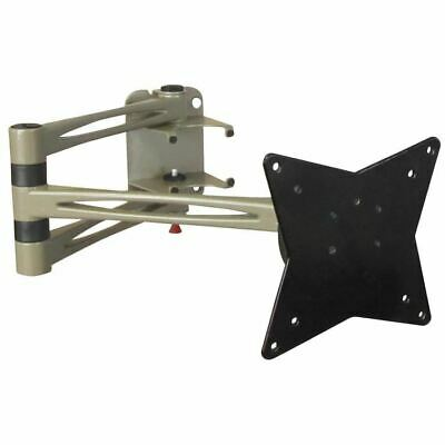 Support VESA-3 articulations