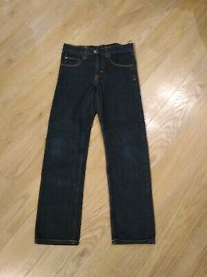H&M boy skinny jeans Age US 10, EUR 134, very good condition