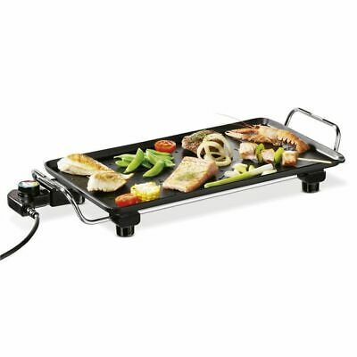 Grill Princess as Table Grill Pro 2000W
