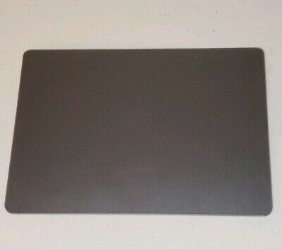 SLEEK Apple Magic Trackpad 2 Space Gray Rechargeable (MRMF2LL/A)