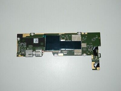 LENOVO YOGA Tab 3-10 YT3-X50L, LTE, Android Mainboard, Logic Board Motherboard
