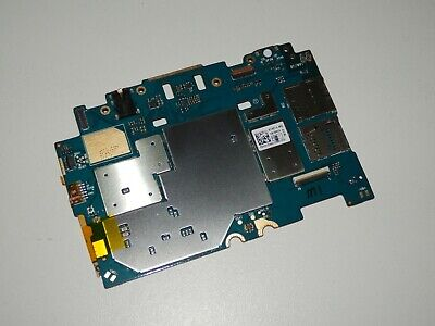 LENOVO Tablet 3 7, TB3-710I, LTE, Android Mainboard, Logic Board Motherboard