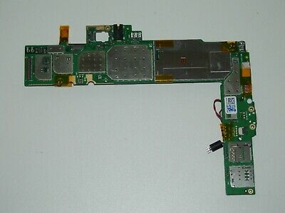 LENOVO Tab 2, A10-70L, LTE, Android Mainboard, Logic Board Motherboard