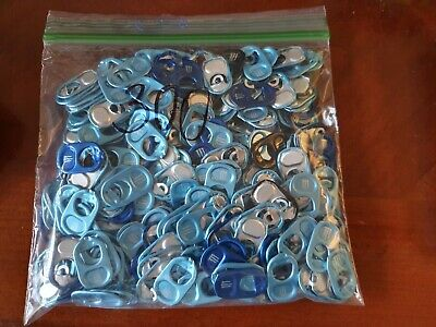 30 MONSTER ENERGY DRINK TABS  Trade for gear, hat, shirt