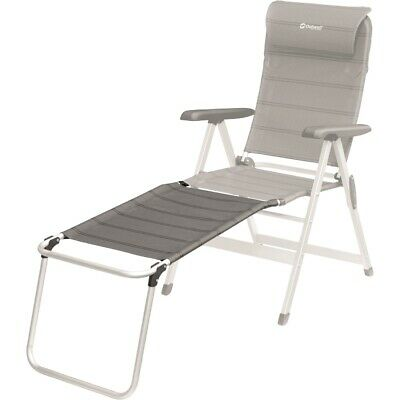 Outwell Hamaca Camping Dauphin Footrest Gr