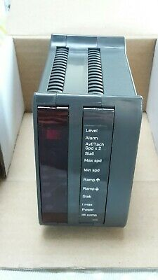Sprint Electric. Sprint Isolated 340i 2Q DC Drive. NOS.