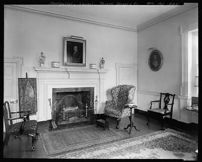 Montpelier,Manor House,andirons,chair,Laurel,MD,Maryland,Architecture,Sout 6442