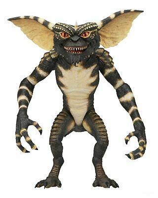 Gremlins Classic 1984 Movie Action Figure Ultimate 7 1/8in Deluxe Box Neca