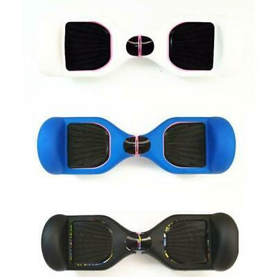 """Silicone Scooter Case Fit for 6.5"""" Wheels Smart Protect Self Balancing Scooter"""