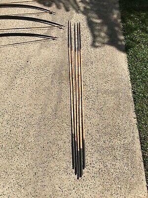 PNG artifacts - original bows and arrows