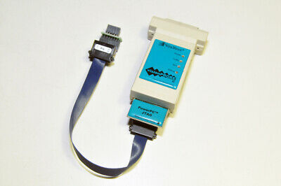 Wind River Vision Probe II PowerPC JTAG Multi-Voltage Interface w/ cable