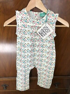 Maxomorra helicopter organic cotton dungarees6 9 12 18 24 74//80 86//92