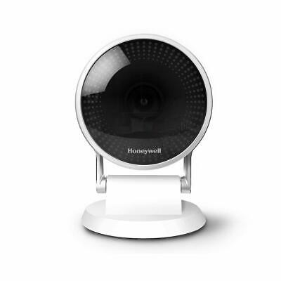 Camera Security Honeywell Wi-Fi C2, Angle 145° in 1080p HD and Vision Night