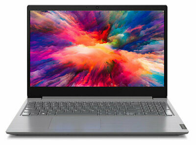 "Lenovo V145 Laptop - 15.6"" FHD,AMD CPU,8/16GB,1TB/2TB HDD-256/480/1TB/2TB SSD"