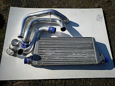 Skyline R33 Intercooler Kit JPerformance RB25DET