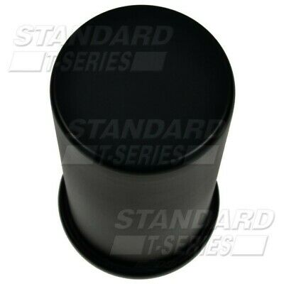 Ignition Coil Standard UC12T